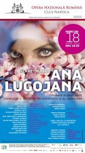 18iun14_ana_lugojana