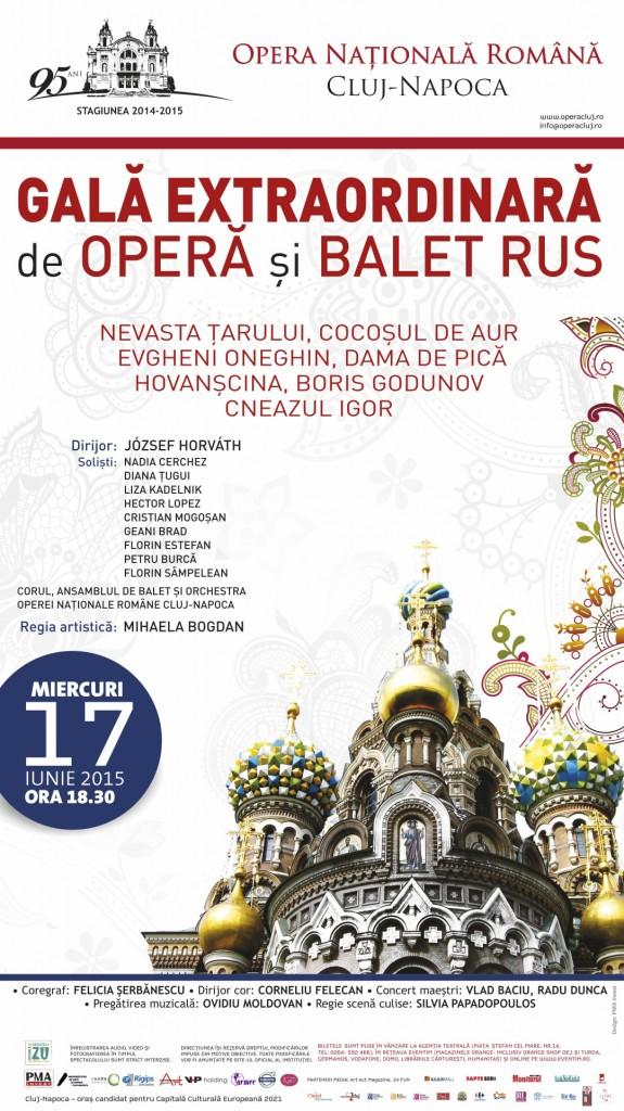17iun15_gala_opera_balet_rus