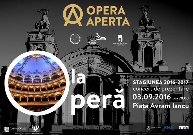 La Opera 2016  640x448px (1)